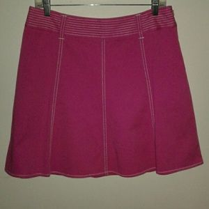 Ideology Women's Skirt